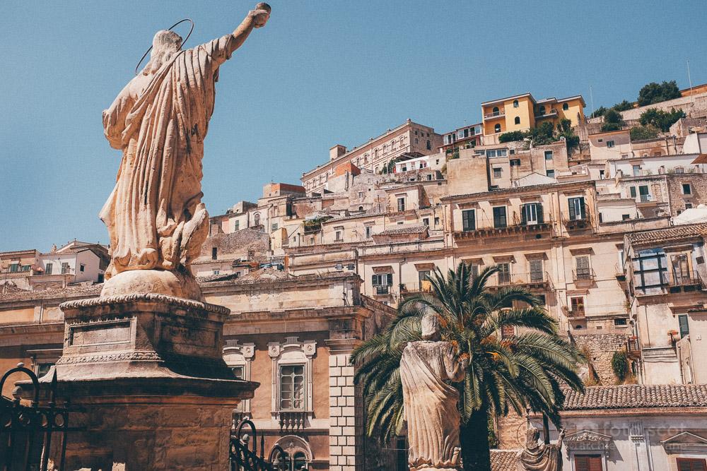 Sicily South sl 1000px (16 of 30).jpg