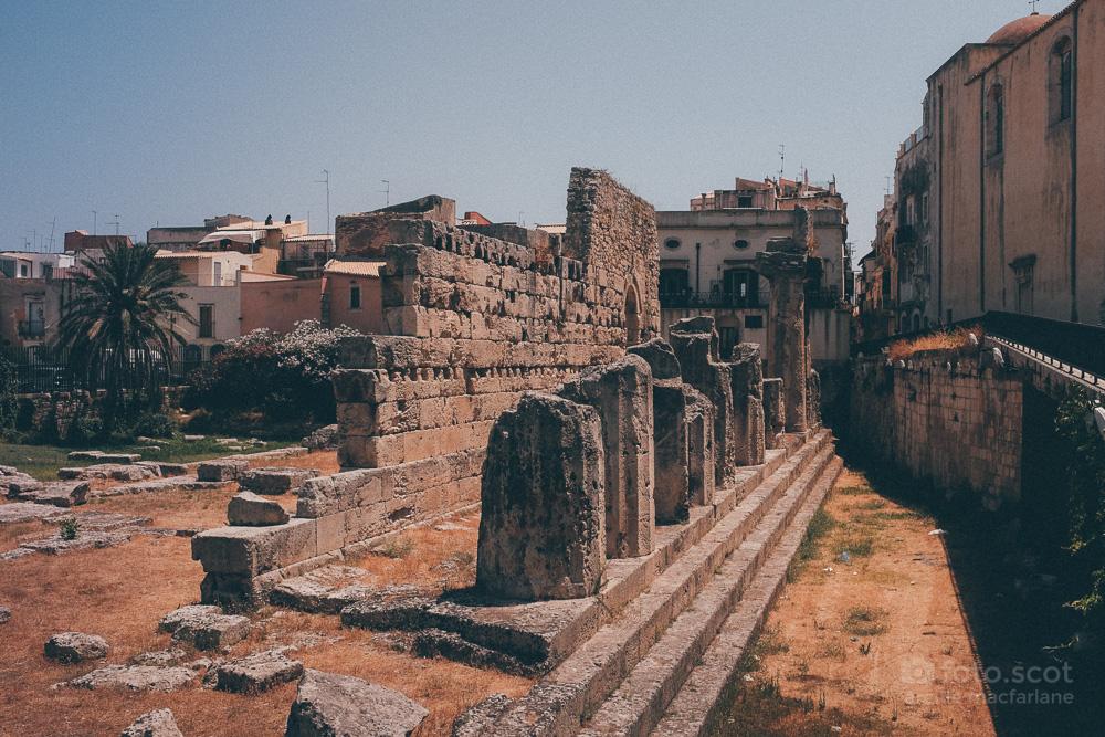 Sicily South sl 1000px (29 of 30).jpg
