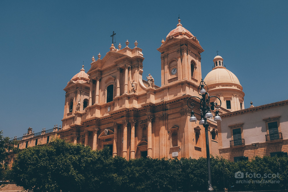 Sicily extra 1000 (9 of 1).jpg