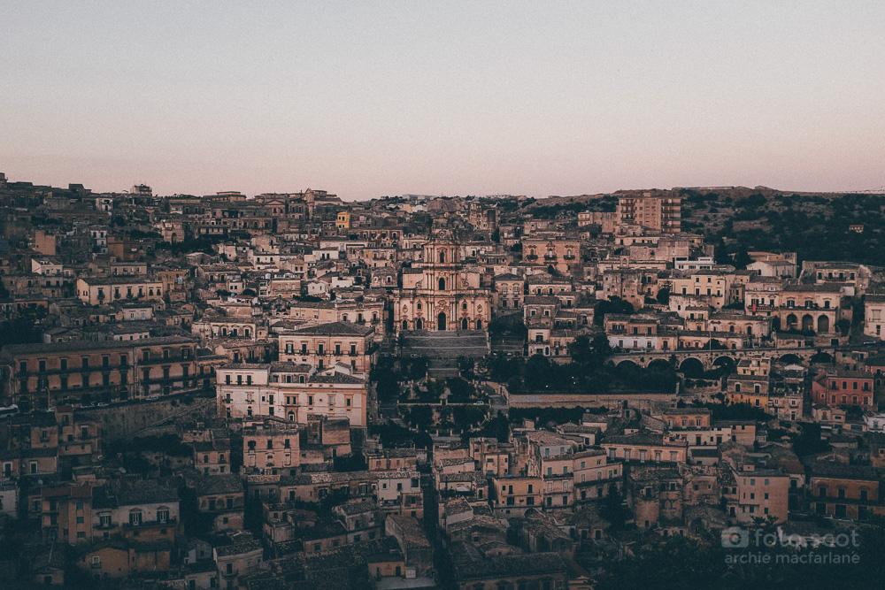 Modica-X100T-Fujifilm-Archie-MacFarlane-Sunset-Sicily-Sicilia