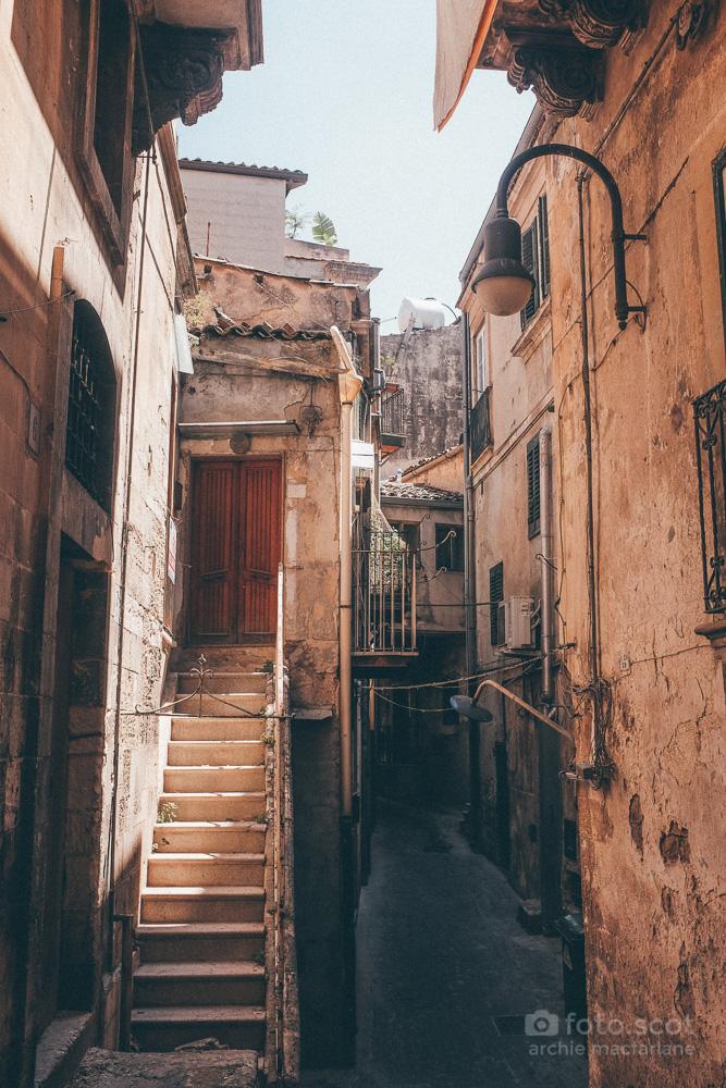 Sicily extra 1000 (6 of 1).jpg
