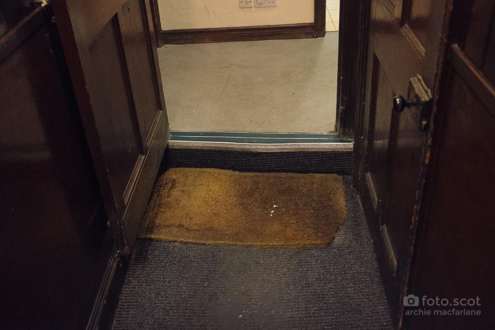 York Pub-23.jpg