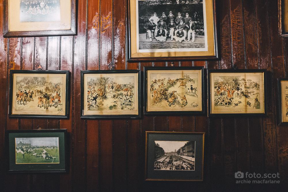 York Pub-15.jpg