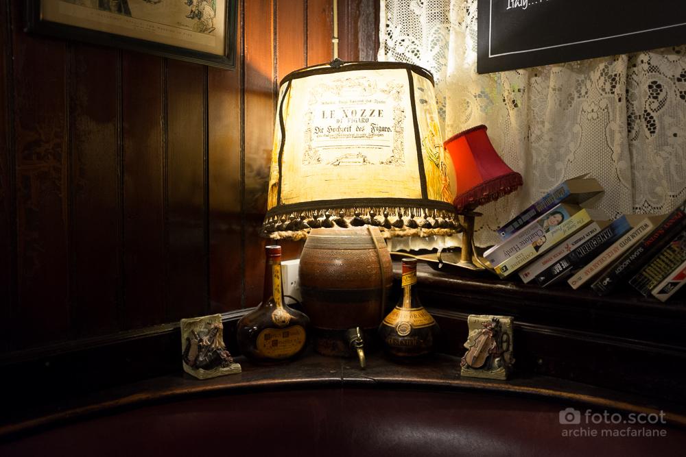 York Pub-21-2.jpg