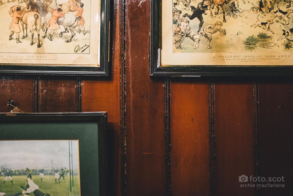 York Pub-16.jpg