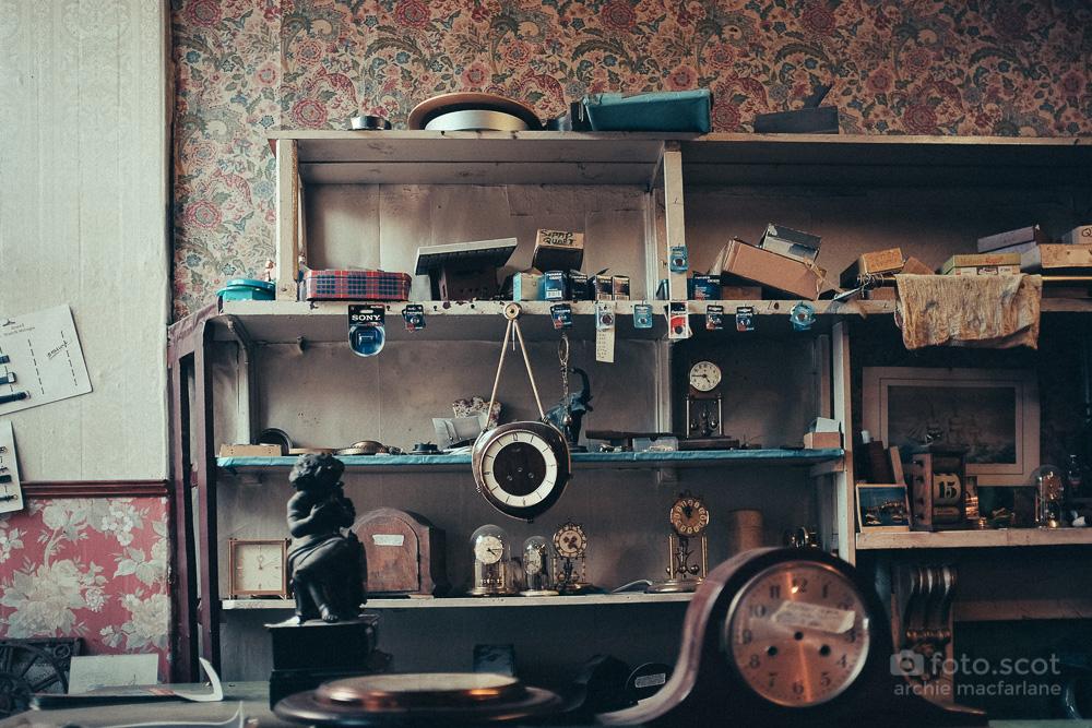 Clock repair shop-2.jpg