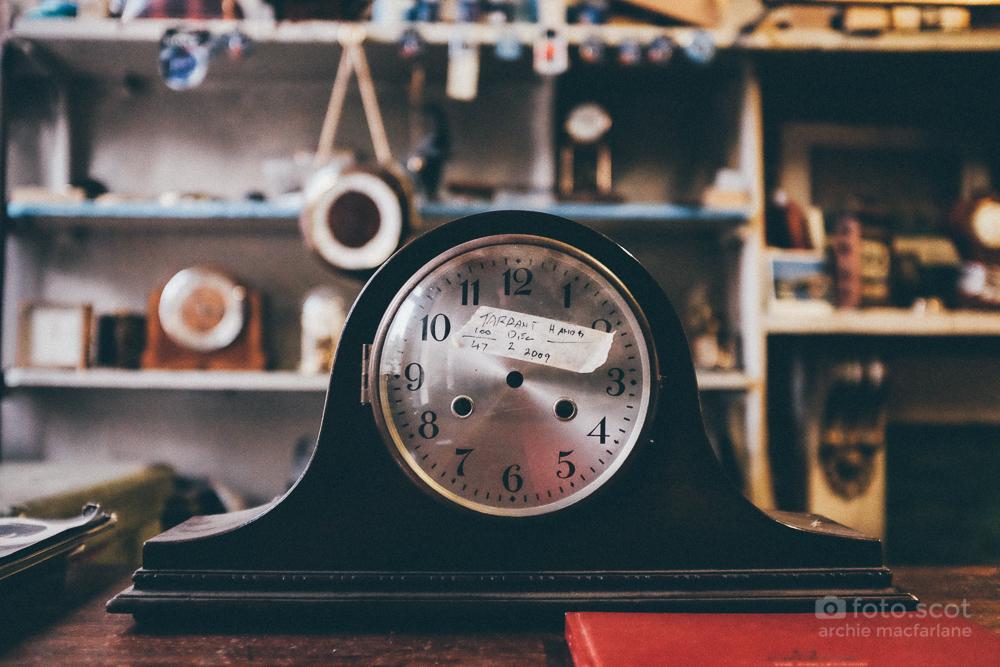 Clock Repair shop-13.jpg