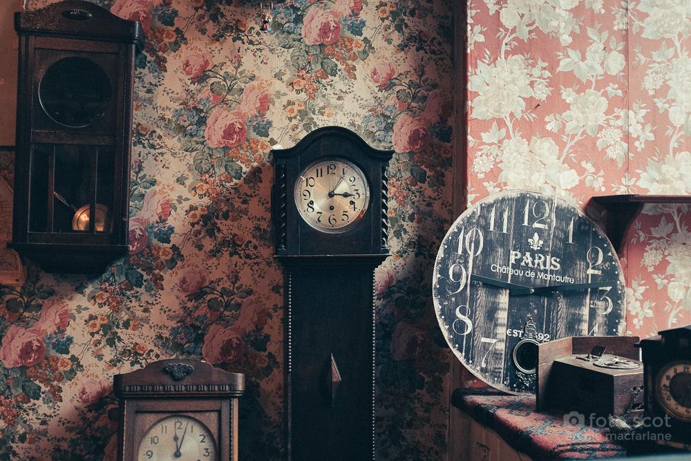 Clock repair shop-Archie MacFarlane-1.jpg