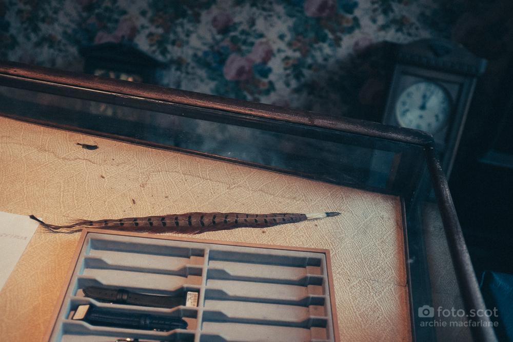 Clock repair shop-Archie MacFarlane-5.jpg