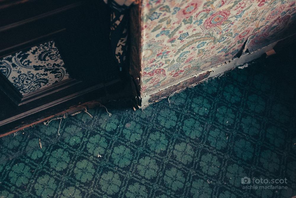 Clock repair shop-Archie MacFarlane-8.jpg