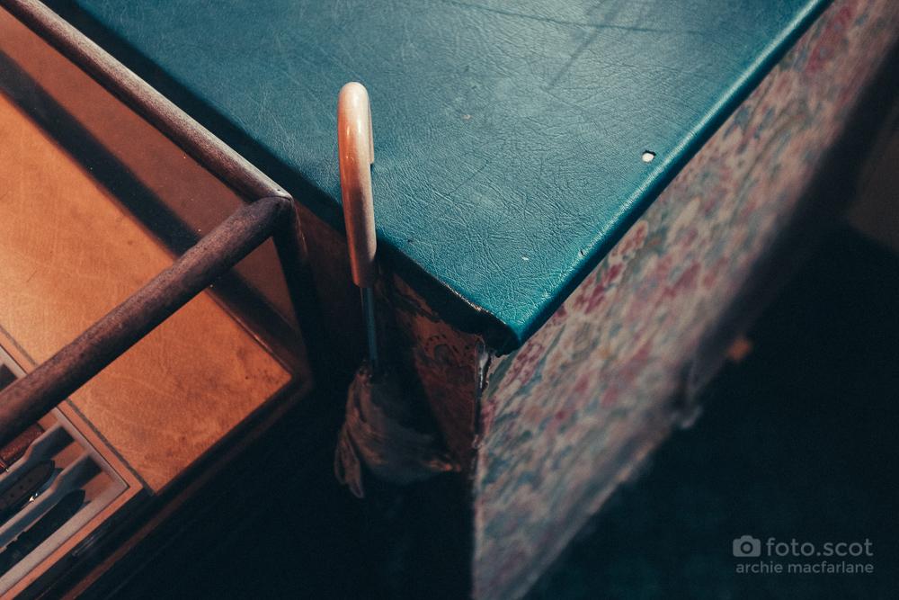 Clock repair shop-Archie MacFarlane-6.jpg