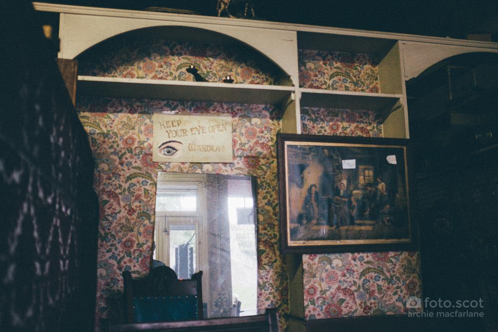 Clock repair shop-Archie MacFarlane-11.jpg
