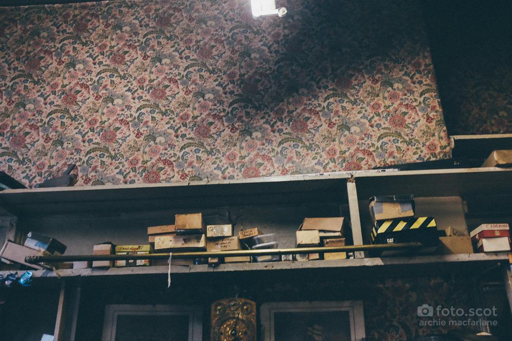 Clock repair shop-Archie MacFarlane-14.jpg
