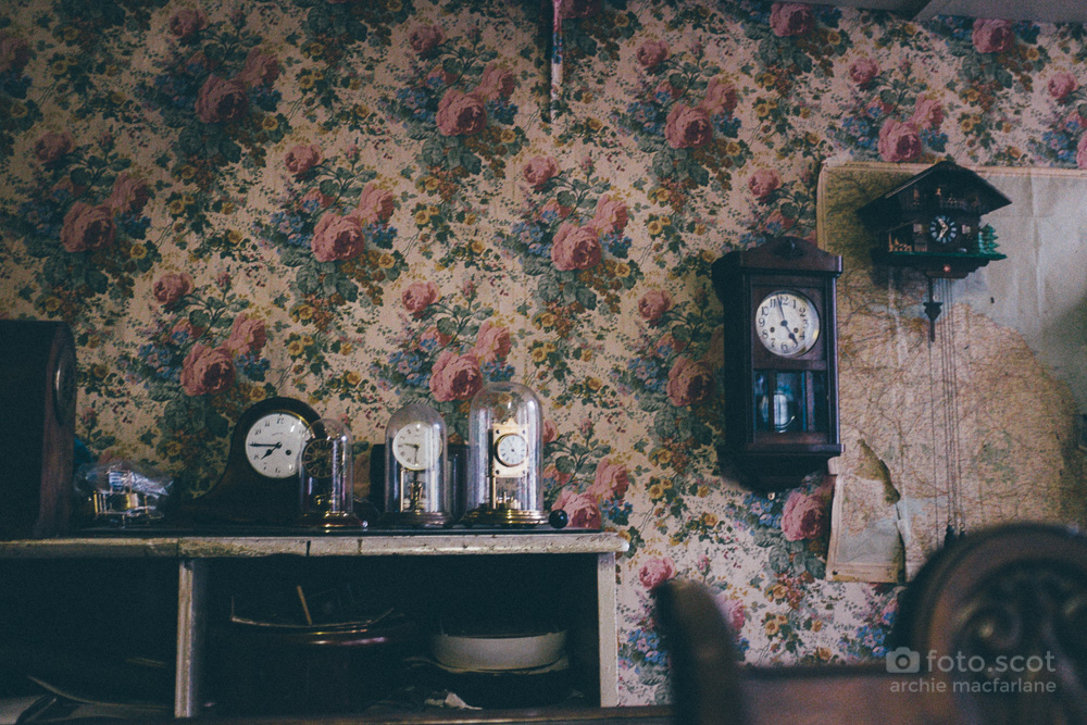 Clock repair shop-Archie MacFarlane-10.jpg