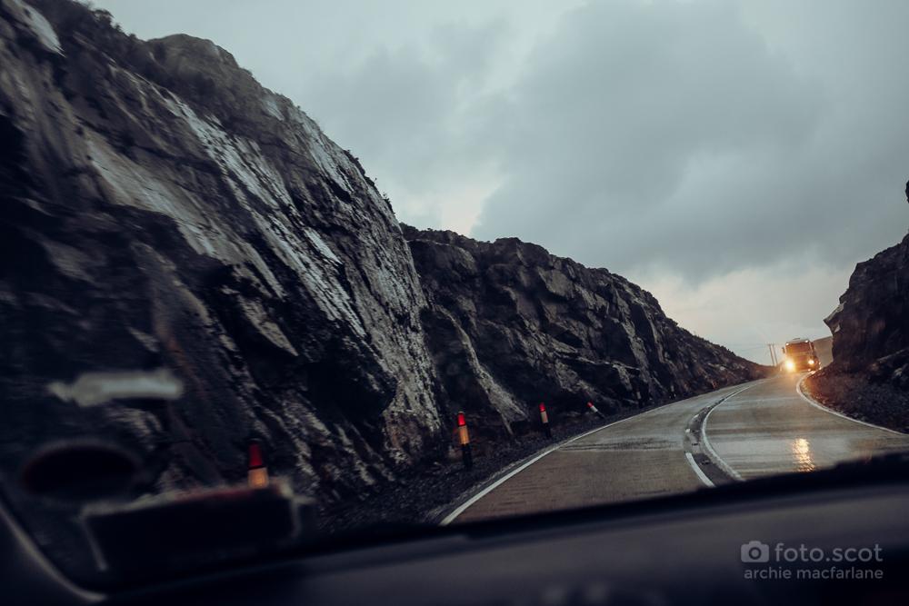 Road Home-44.jpg