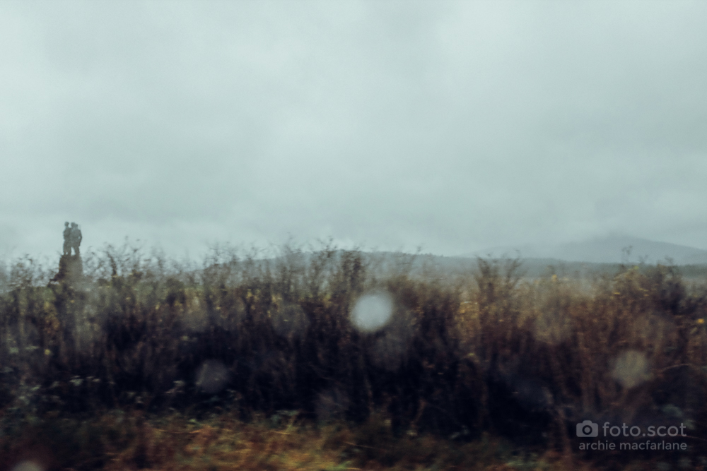 Road Home-28.jpg