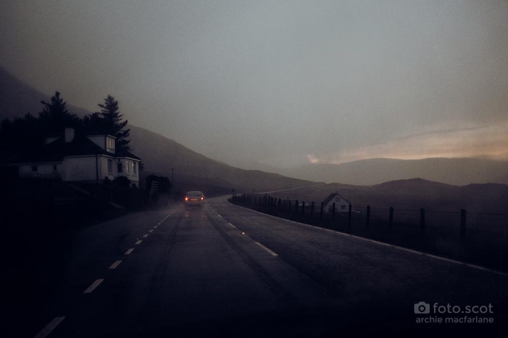 Road Home-45.jpg