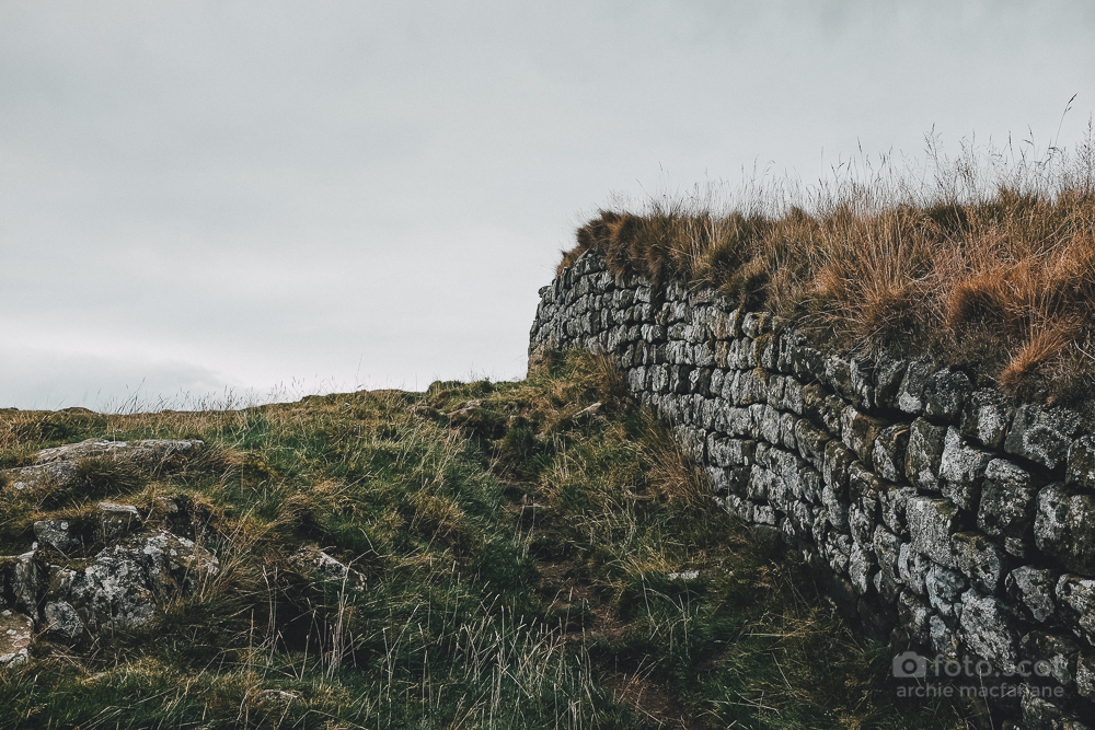 Borderlands -15.jpg