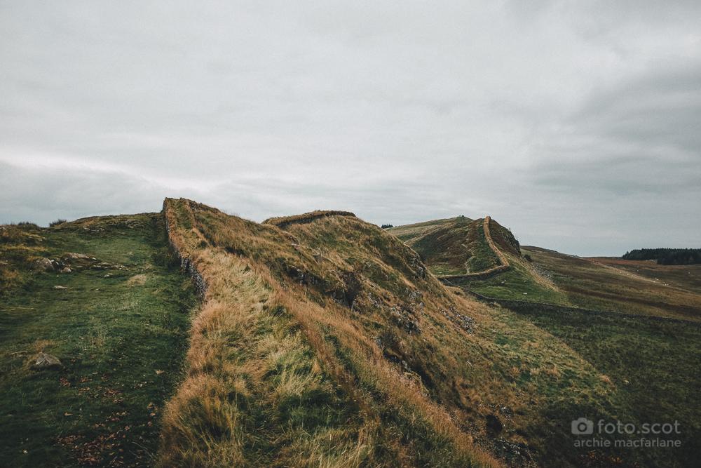 Borderlands -18.jpg