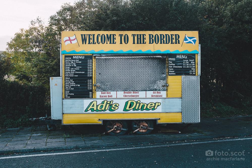 Borderlands -29.jpg