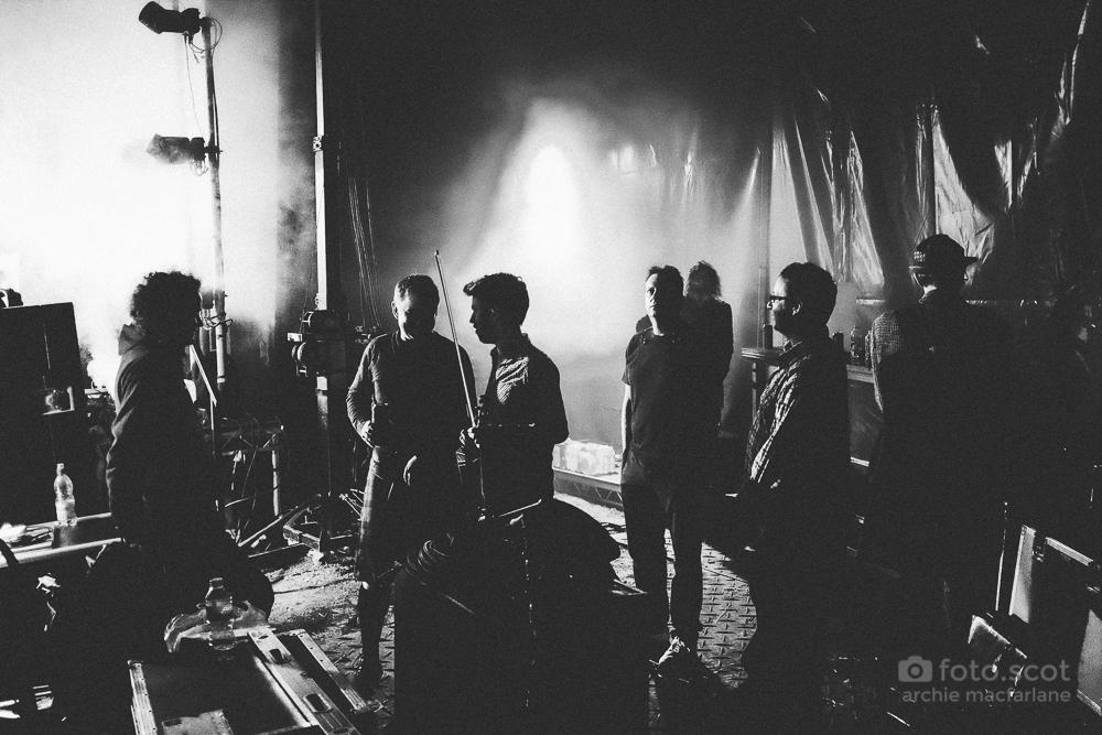 Skye Live 2015-11.jpg