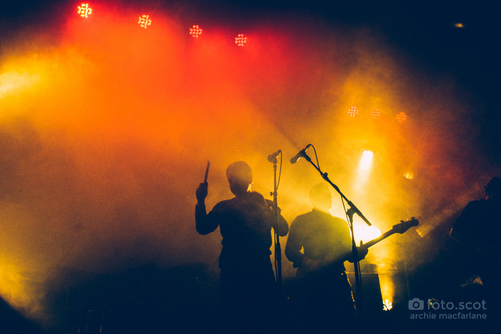 Skye Live 2015-13.jpg