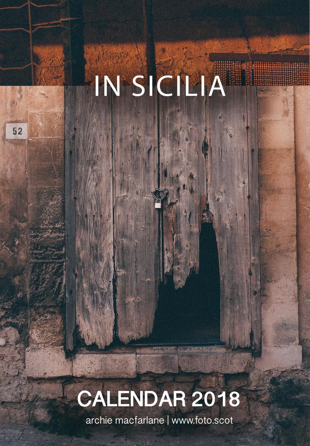 In Sicilia.jpg