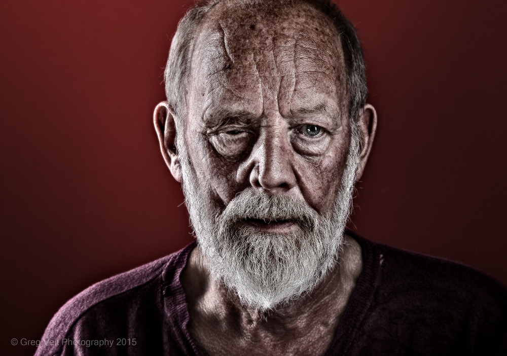 93_Terry Wood portrait by Greg Goodale-Edit.jpg - 93_Terry%2BWood%2Bportrait%2Bby%2BGreg%2BGoodale-Edit