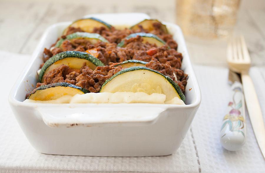 Paleo beef tacos | Lau Sunday cooks