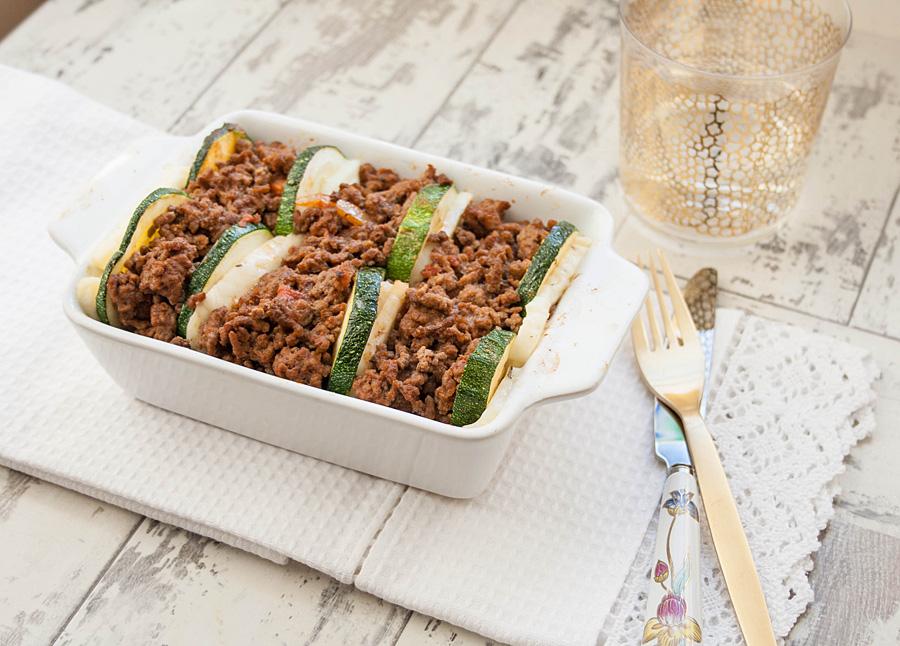Beef tacos | Paleo Friendly Food