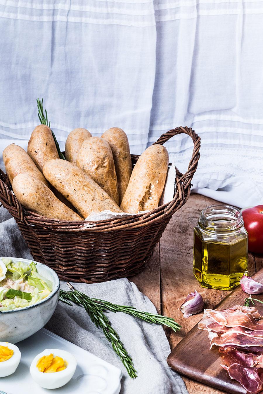 Spanish tapas sandwiches  (Paleo | Gluten free) | Lau Sunday cooks .jpg