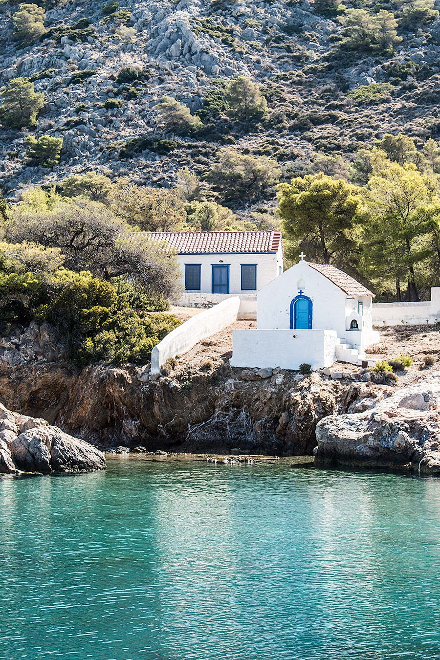 House in Greek islands | Laura Domingo.jpg