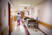 Hospital-Scene_jpg_312x1000_q100.jpg