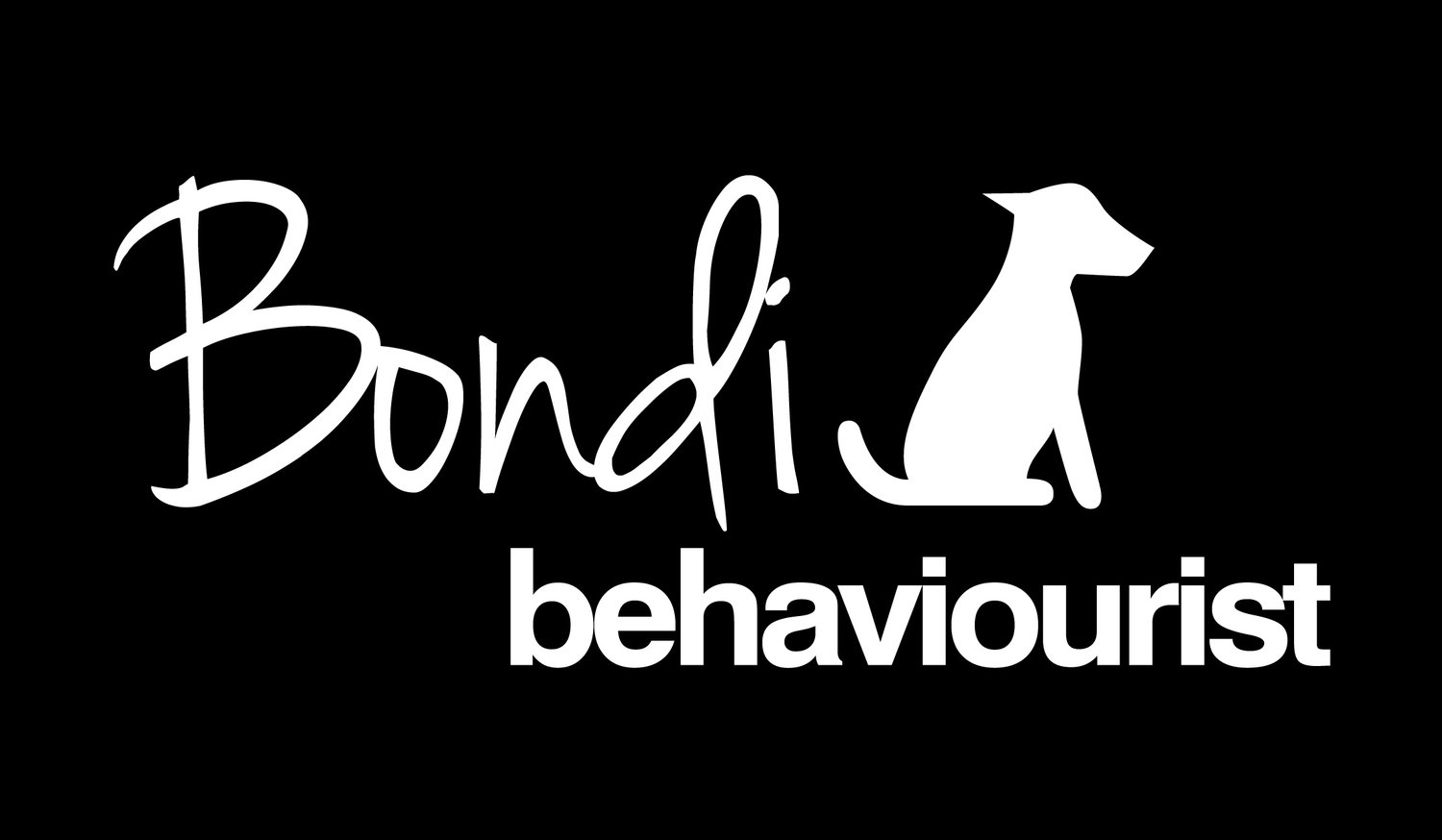 Bondi Behaviourist