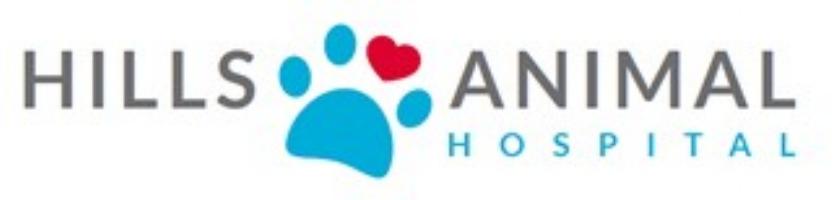 Hills Animal Hospital