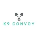 K9 Convoy.jpg