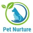 Pet Nurture Logo
