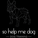 So help me dog