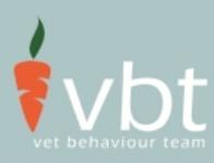 vbt logo.jpg