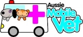 Aussie Mobile Vet
