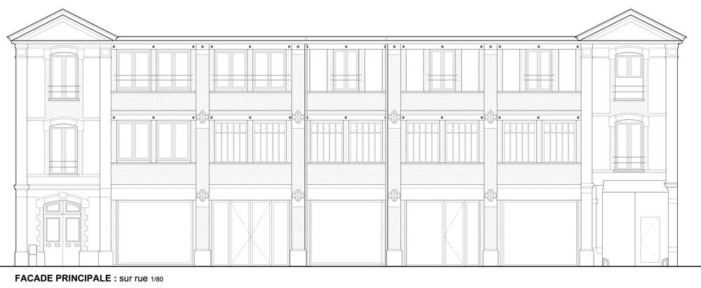 GrMZn 2014*05*16 PC5 façade projeté - ind. A.jpg