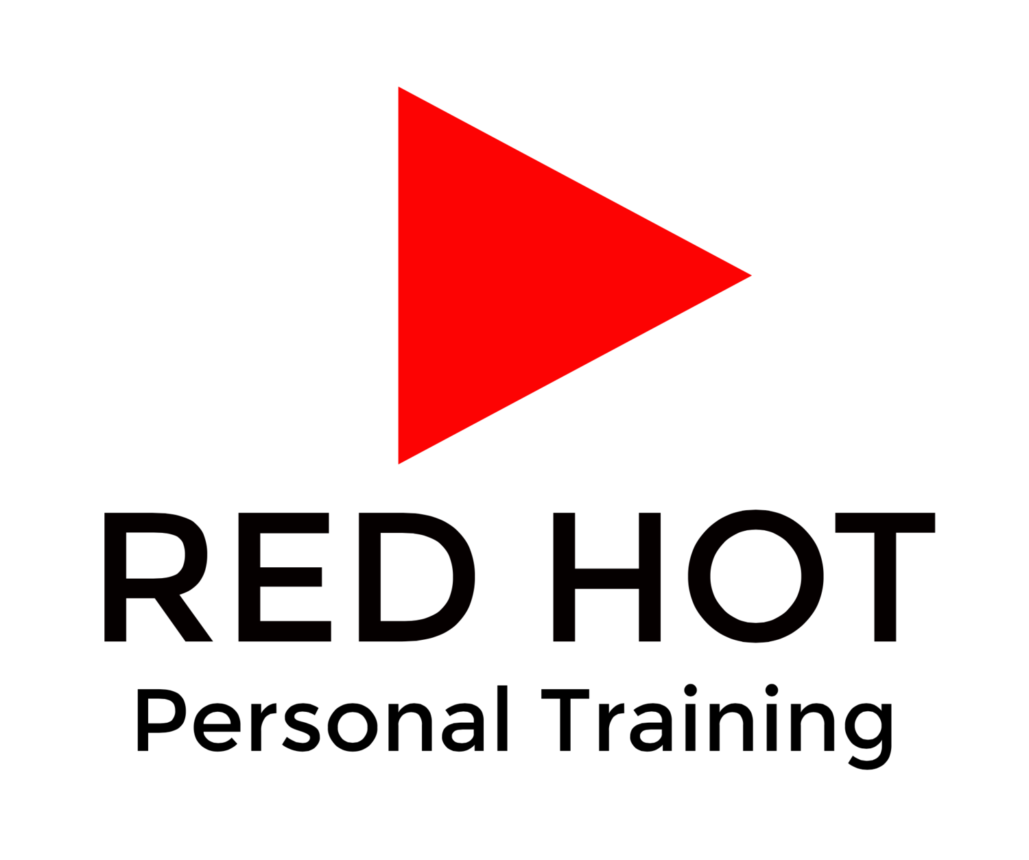 Red Hot Personal Training