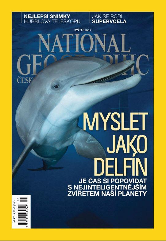 obalka-soutez-delfin.jpg