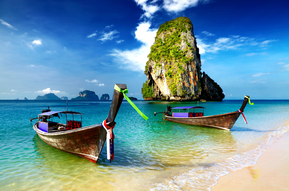 thajsko-soutez.jpg
