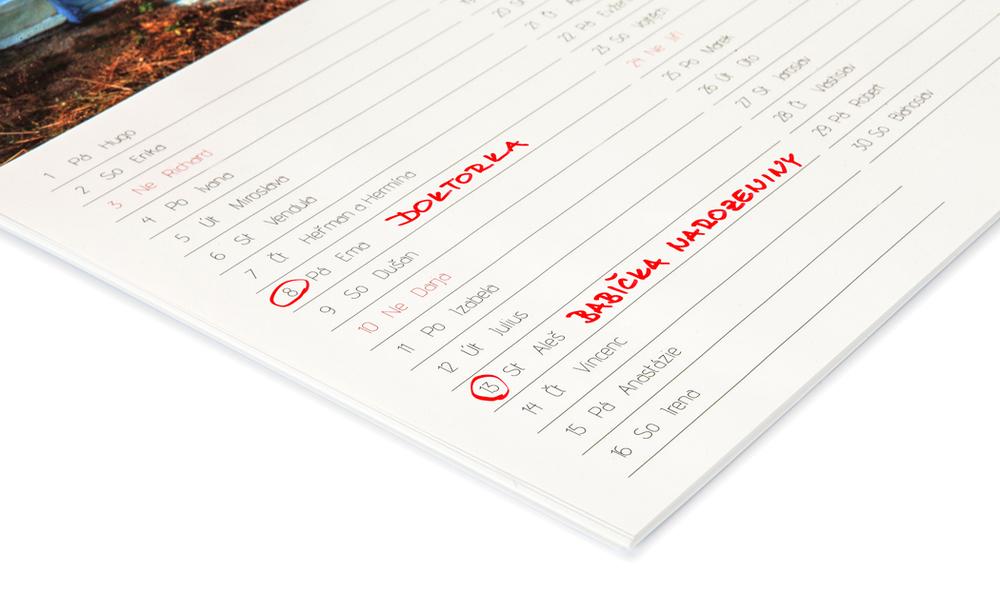 poznamkove-kalendare-bontia.jpg