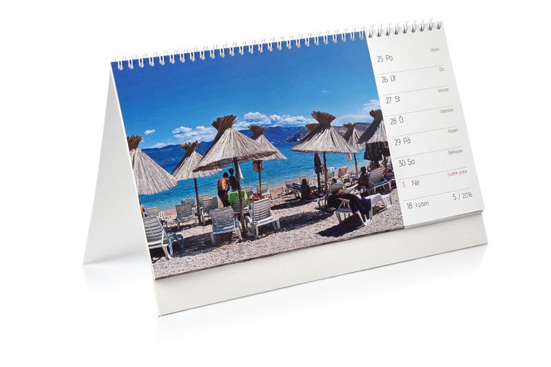 stolni-fotokalendar-tydenni.jpg