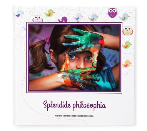 design-fotokniha-bontia-deti.jpg