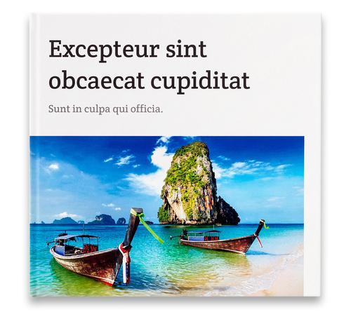 thajsko-fotokniha-bontia.jpg
