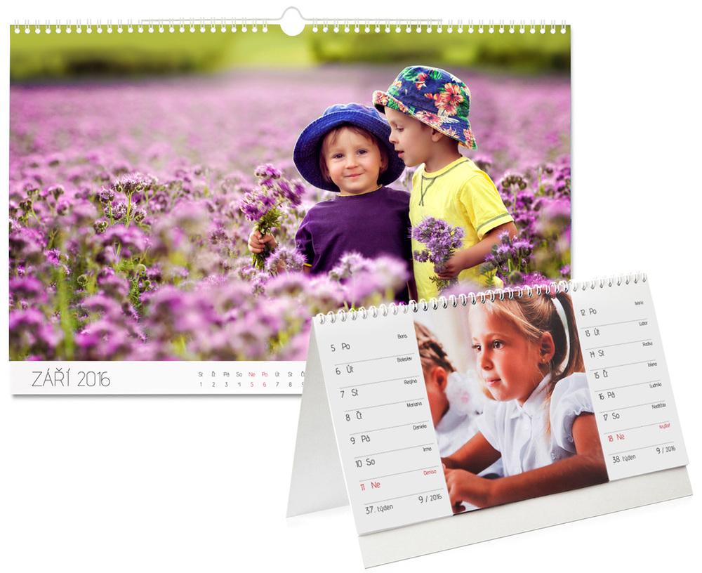 kalendare_CZ.jpg