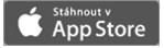fotoknihy-v-app-store.jpg